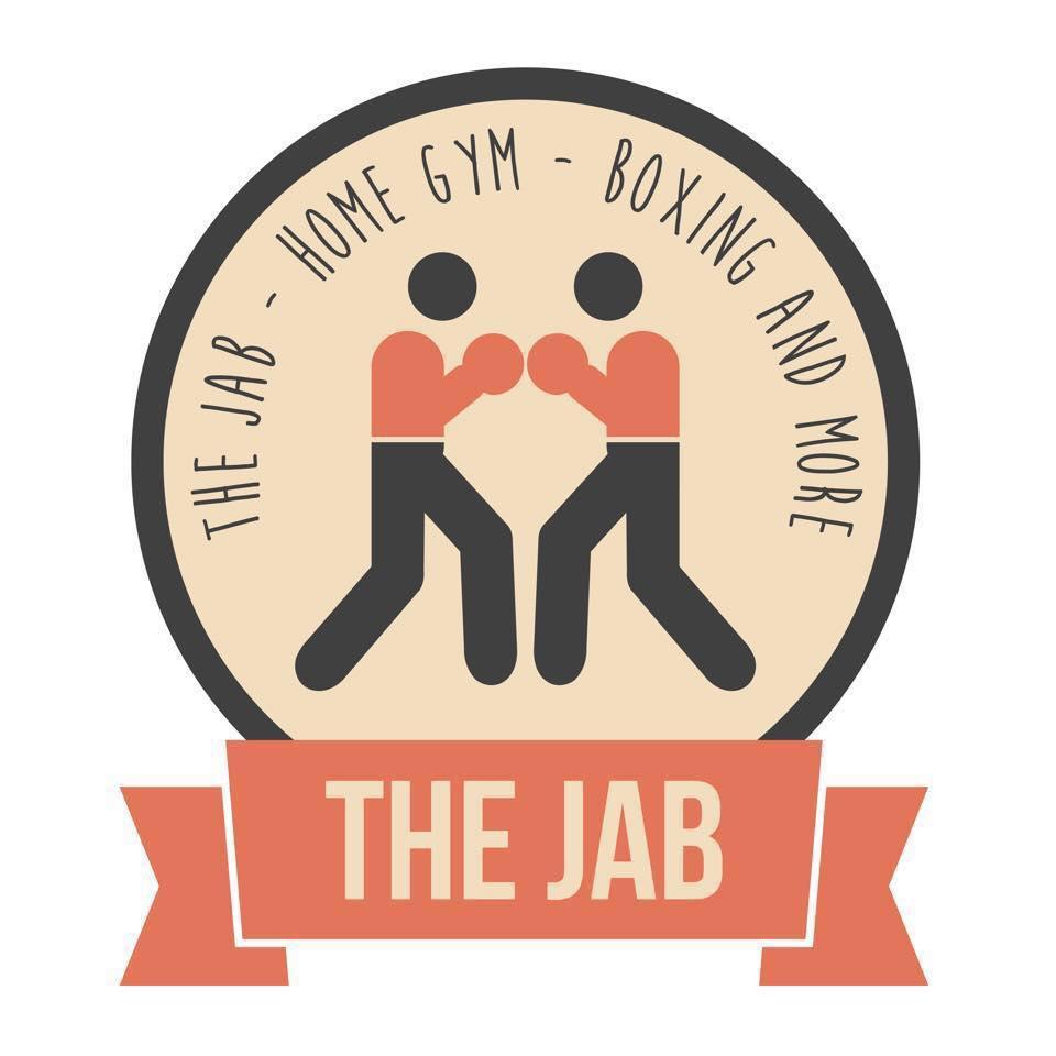 De Jab