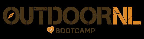 OutdoorNL Bootcamp
