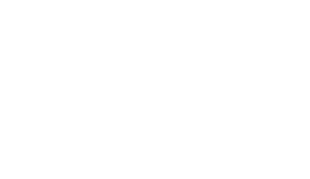 Bewust Fit Personal Training