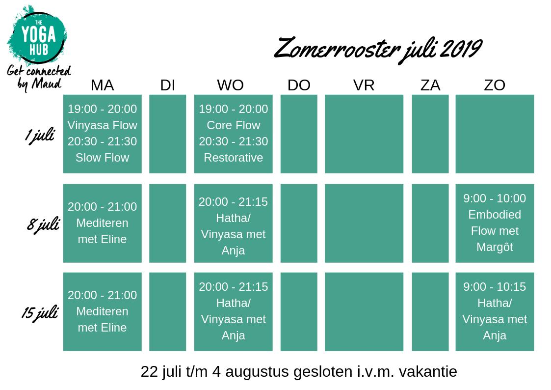 zomerrooster%20juli.png