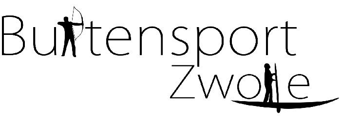 Buitensport Zwolle